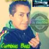 Dj jOnyflOw Ft. Corazón Serrano - Mi Pobre Corazón (Intro Bass Remix 2014)