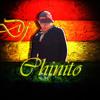 Mixs Electro House  Afroyack _Martin Garrix _Borgeus (Dj Chinito Flow)