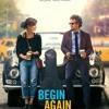 Lost Stars - Adam Levine (Begin Again Original Motion Picture Soundtrack)