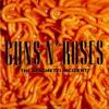 Ain't It Fun Intro - Guns N' Roses Version(cover)