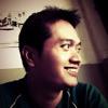 Andrey - Cinta Datang Terlambat (Piano version cover)