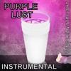 Purple Lust (Rap Instrumental)