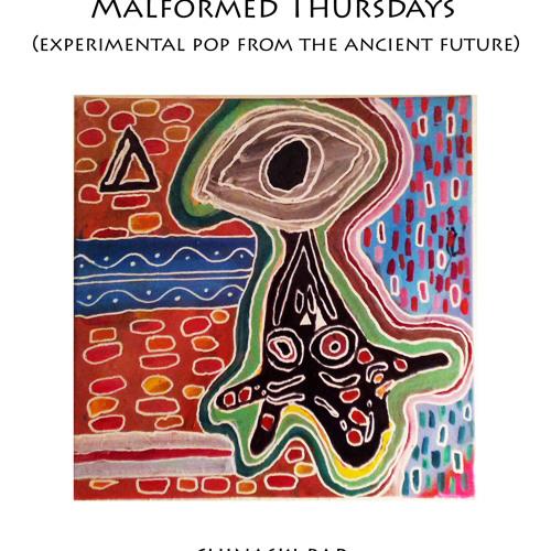 Malformed Medley Live at T Berlin & Chinaski 16/09/14