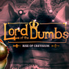 Lord Of The Dumbs - TCG - iOs - IsCoolEntertainment - Menu
