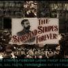 John Philip Sousa: The Stars And Stripes Forever March (Aeternus Brass, Flute, Percussion VSTi)