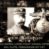 John Philip Sousa: Semper Fidelis March (Aeternus Brass, DAL Flute, Percussion Kit VST Plugins)