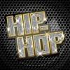 2PuC & Chris Brown - Deuces (Remix) Ft. Drake  Tupac,  Eminem   [Medium Quality]