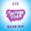 Teenage Dream (Spanish Cover)