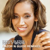 Free Download Aristofreaks Ft Kathy Sledge - Keep It Moving Razor N Guido Vocal Mp3