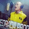 MC DG - BONDE PESADÃO (PEDRADA PRODUÇÕES)