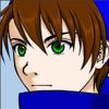Megaman X Command Mission - Epsilon 2nd (Megaman Legends 2 Remix)
