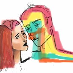 João e Maria (Chico Buarque)
