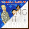 Smash Mouth vs Jamie Berry - All Star Old Records (Mashup)*FREE DOWNLOAD*
