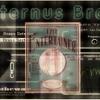 The Entertainer (Scott Joplin) Virtual Ragtime Brass-Band Syntheway Aeternus Brass VST Plugins