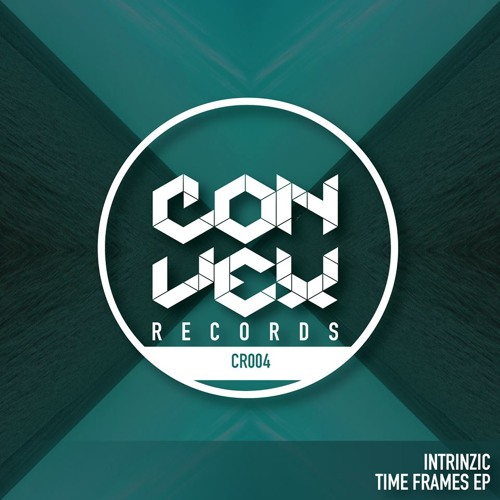 intrinzic_the_brush&the_sword convex records (clip)