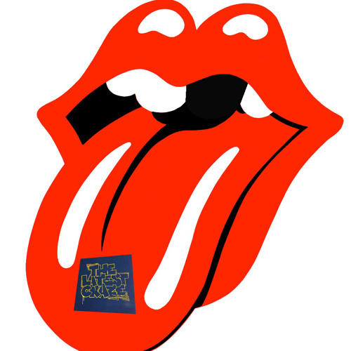 "Rolling Stones""Paint it Black""Remix by The Latest Craze ""Free Download"""