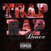 Ace Boogie - Backflip feat. Mack JRock, Rico Dinero & Lil Beezy [Prod. by DJ HitKidd]
