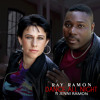 Dance All Night (Feat. Jenni Ramon) {Club Continuous Mix Version}