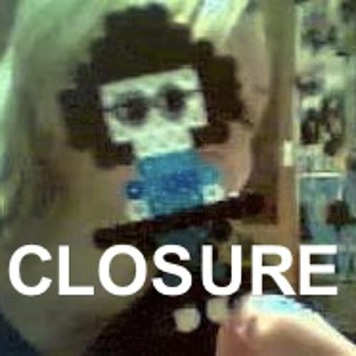 Closure: Part 2 - 2011-2014