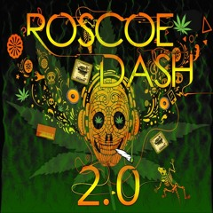 Roscoe Dash - Its My Party (Feat. Lil Jon & MGK)
