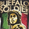 Bob Marley - Buffalo Soldier (Breton Bootleg)