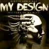 Dikulz & C. Ray Present: My Design [In My Mind] (Produced By C. Ray & Dikulz)