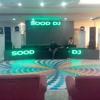 LOVELY DJ RAHUL SOOD