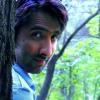 Inayat Hussain Bhatti Documentary