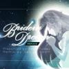 Bride In Dream Remake - Seo Ui Beom