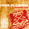 Inna Di Canna (Musical Heritage Version) - Hety And Zambo ft. Roger Fox