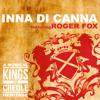 Inna Di Canna (Musical Heritage Version) - Hety And Zambo ft. Roger Fox