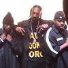 Tha Dogg Pound - Look @ U (prod. @Trippy_Keez & @DazDillinger)
