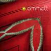 11.- DESPIERTA     lp debut     emmett