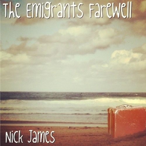 Emigrant's Farewell (Songwriter)
