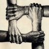 3 - Unity & The Punishment of Acting Divisive