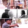 Cinta dan Rahasia (short cover) by Reggy feat. Anthonie ( Original song by Yura )
