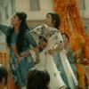 Mere Nehar OST Na Maloom Afraad - YouthMaza.Com