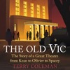 Terry Coleman The Old Vic