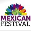 Live @ Melbourne Mexican festival Sep 2014