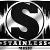 01 - VERSATILE KENYA - DANCEHALL TING - DANCEHALL TING RIDDIM [FULL PROMO] - STAINLESS MUSIC - 2013