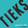 Tieks - Sing That Song (All About She Remix) Mistajam Inbox Fresh