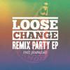 Loose Change - Mess (Roleo Remix) mp3