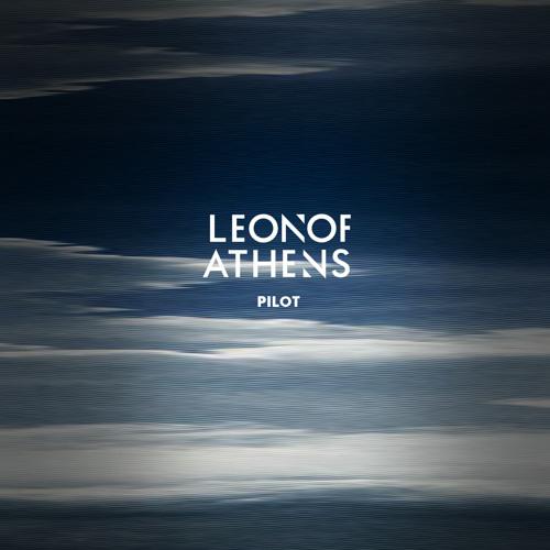 Leon of Athens - Pilot