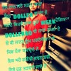 Vich pardesa nai maa punjabi new song at Punjab