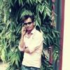 Kamlee - movie - Happy new year at Vivek_Anand