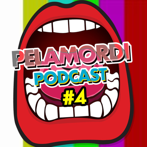 Podcast #4 - Séries preferidas dos anos 80 e 90