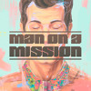 DBMM feat. Ishmael Johnson - Man on a Mission (Original Mix) FREE DOWNLOAD