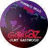 Gorillaz - Clint Eastwood (DOD REMIX) [FREE DOWNLOAD]