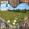 Sepp Loves Accordion Polka - Intervox