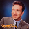 Marty Robbins - Ain't I Right